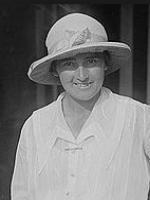 Mary Carter Reitano