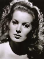 Meryl O'Hara Wood