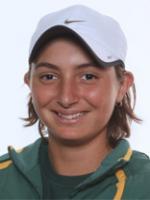 Viktorija Rajicic