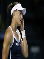 Samantha Stosur Photo Shot