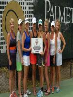 Elizabeth Smylie Group Pic