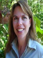 Leanne Baker