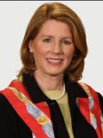 Ellen Barry