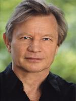 Michael York in Borstal Boy
