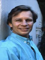 Michael York (actor)
