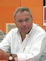 André Antoine HD Images