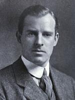 Randolph Lycett