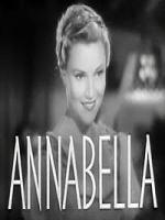 Annabella in 13 Rue Madeleine (1947)
