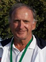 John Paish