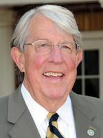 John Feaver