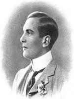 Frank Riseley