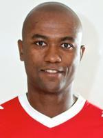 Kléber de Carvalho Corrêa