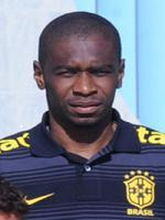 Juan Silveira dos Santos