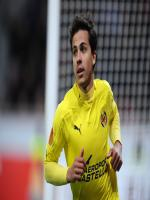 Nilmar in Action