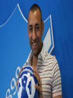 Heurelho Gomes Photo Shot