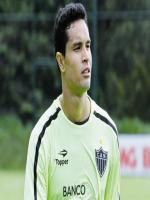 Dudu Cearense in Match