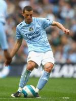 Elano in Action