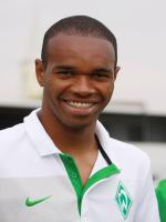 Naldo in Match
