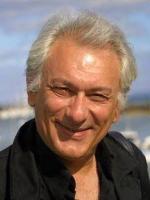 Serge Avedikian in Mayrig (1991)