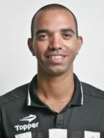 Diego Tardelli