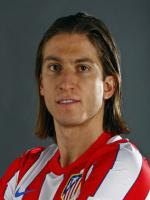 Filipe Luis Kasmirski