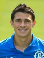 Giuliano Victor de Paula