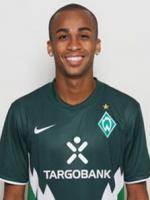 Wesley Lopes Beltrame