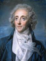 Nicolas Anselme Baptiste
