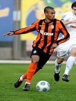 Fernando Luiz Roza in Match