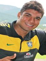 Casemiro Photo Shot