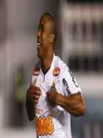 Humberlito Borges in Match