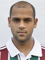 Carlos Andrade Souza