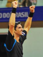 Thomaz Bellucci Photo Shot