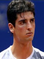 Guilherme Clezar