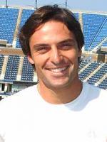 Marcos Daniel