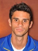 Daniel Dutra da Silva