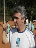 Marcelo Hennemann