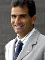 Luiz Mattar