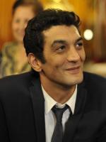 Ramzy Bedia in Les Dalton (2004)