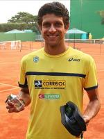 Marcelo Melo Photo Shot