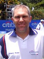 Fernando Roese