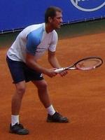 Caio Zampieri in Match
