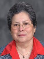 Maria Bueno
