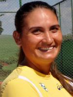 Carla Tiene