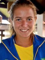Roxane Vaisemberg