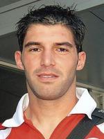 Mariano Andjar