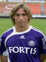 Defensive midfielder Player Lucas Biglia