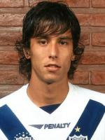 Ricardo Gabriel Álvarez