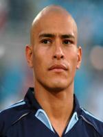 Clemente Rodrguez