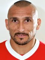 Pablo Guinazu